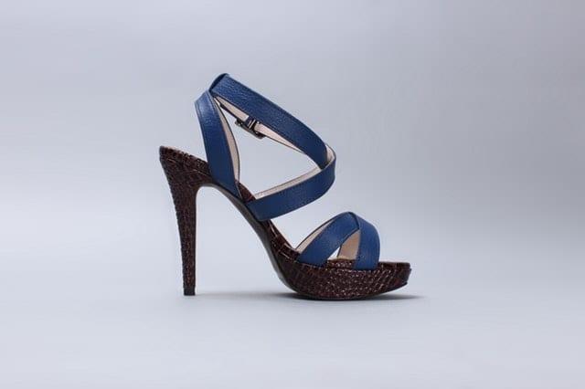 evans shoes bendigo